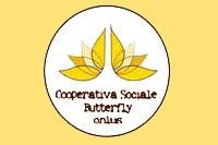 Cooperativa Butterfly