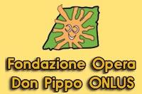 Opera Don Pippo